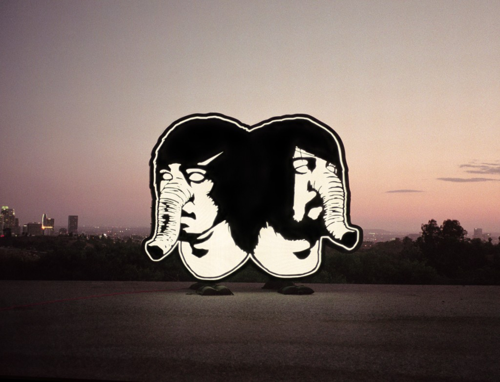 death from above 1979 album