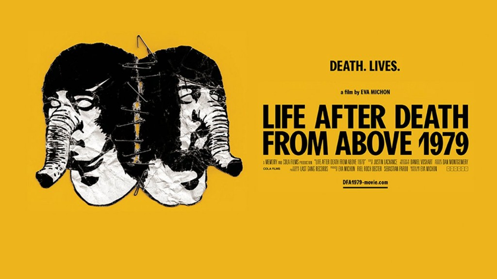 death from above 1979 movie
