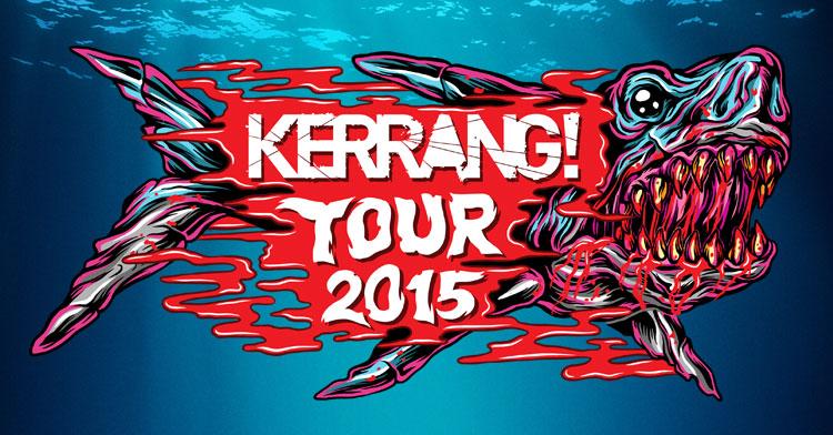 kerrang_tour_2015
