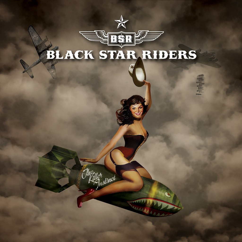 Black-Star-Riders-The-Killer-Instinct-1024x1024