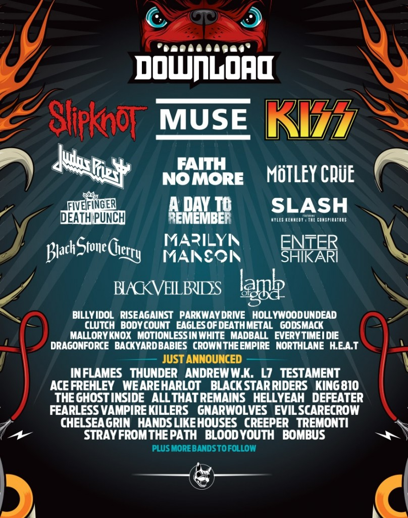Download 2015 poster