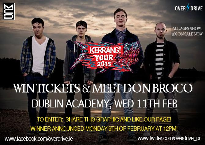 KERRANG! TOUR 2015 COMP v2