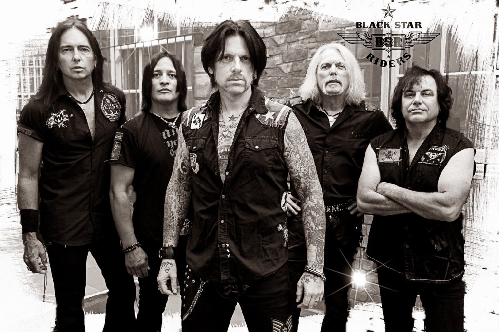 black_star_riders_02_website_image_dywf_wuxga