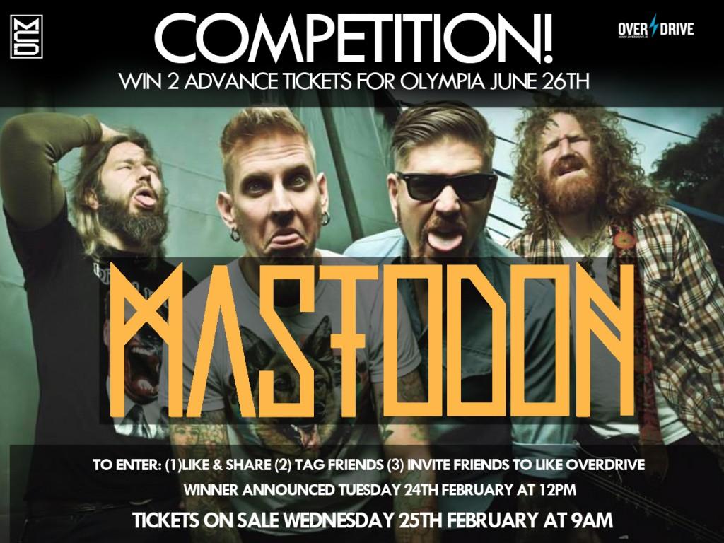mastodon comp copy