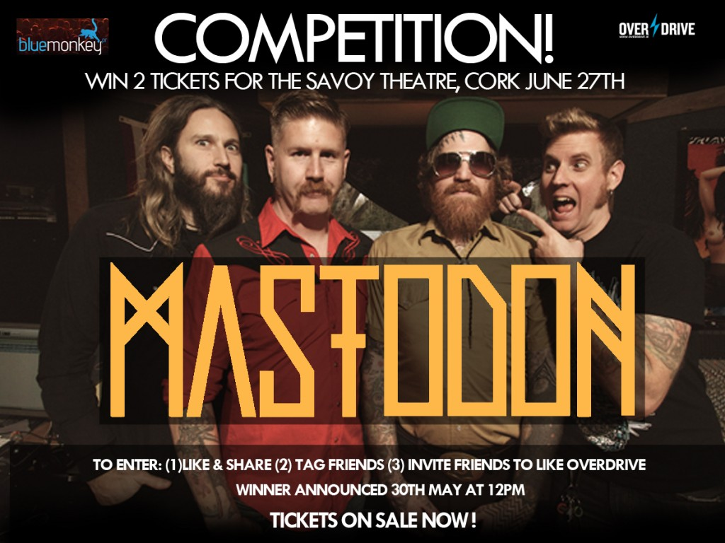 mastodon comp Cork copy
