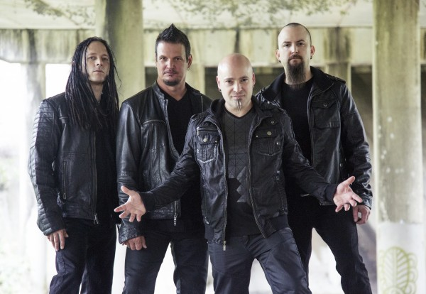 Disturbed 2015 pic 2 Credit Travis Shinn