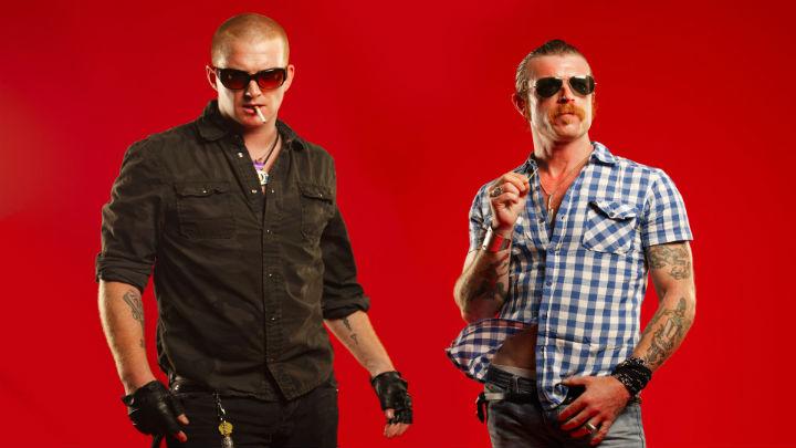 Eagles-Of-Death-Metal-Press-2015