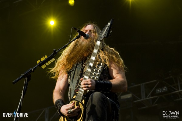 Black Label Society2