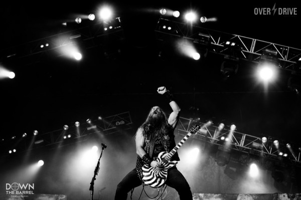 Black Label Society4