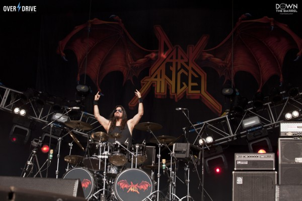 Dark Angel4