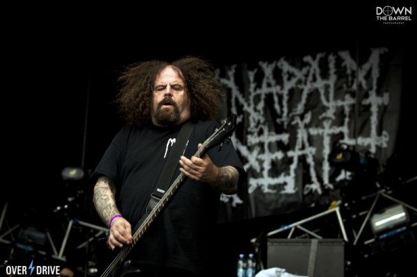 Napalm Death3