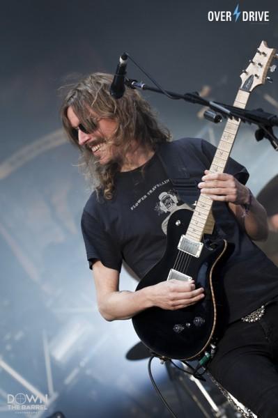 Opeth2