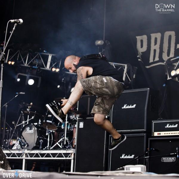 Pro-Pain1