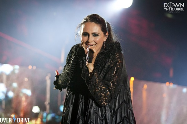 Within Temptation2