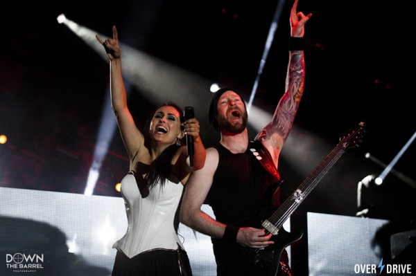 Within Temptation5