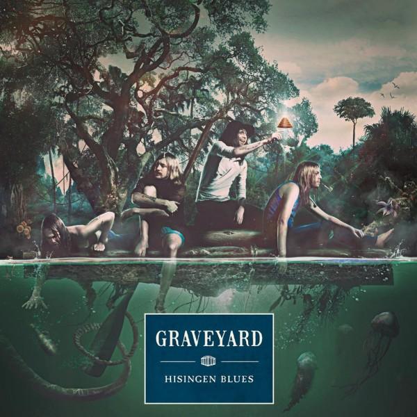 graveyard hisling blues1000x1000