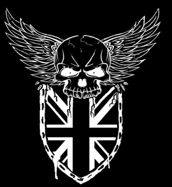 beholder logo 3