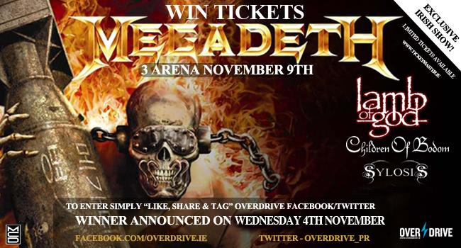 Megadeth-comp-copy
