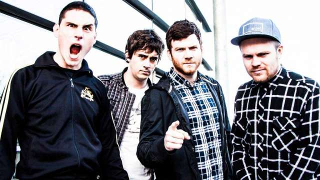 entershikari 3