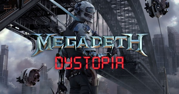 megadeth-dystopia 2