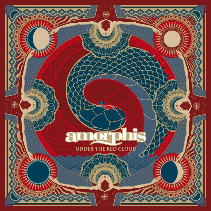 Amorphis-Under-the-Red-Cloud-800x800