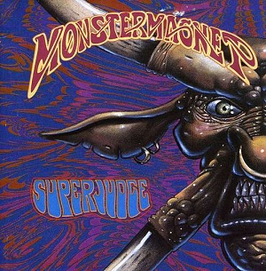 Monster_Magnet_Superjudge