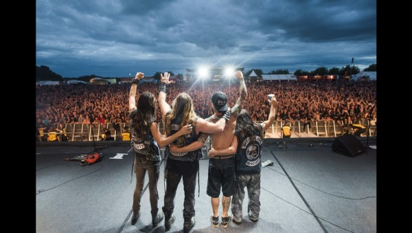 display_desktop_OH-zakk_wylde-bloodstock15--8443