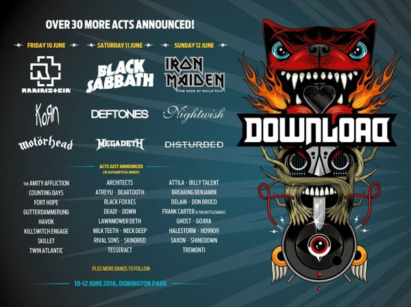 download-lineup-new