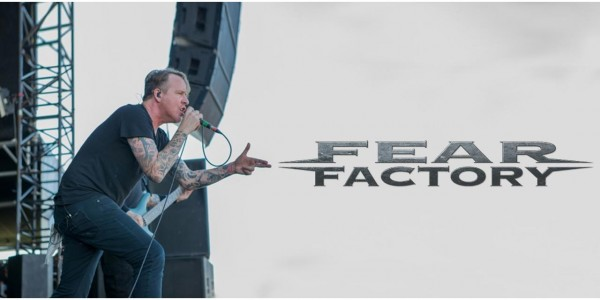 fear-factory-interview-burton-2015