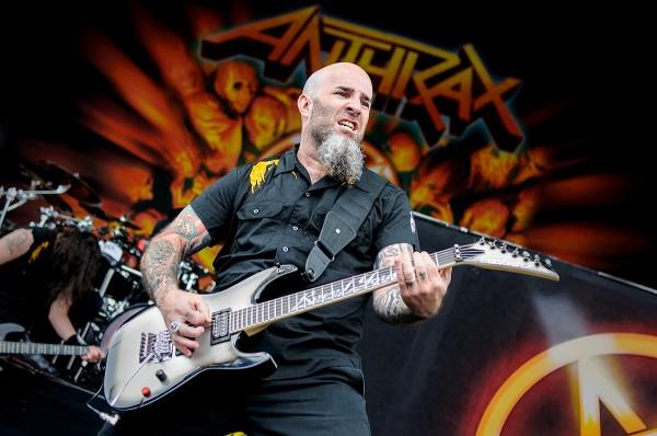 scott_ian_anthrax_wywiad_nowy_album_2014