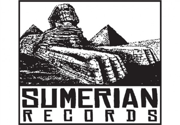 sumerian_2014