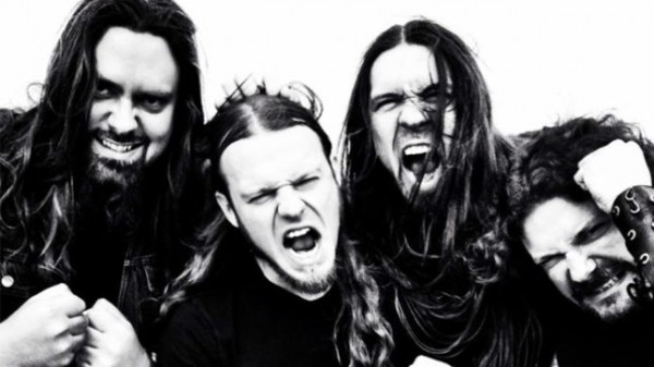 559A996E-goatwhore-adds-second-new-york-show-to-north-american-headlining-tour-image