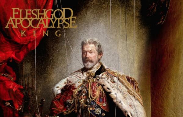 Fleshgod-Apocalypse-Cover-Album-750x480