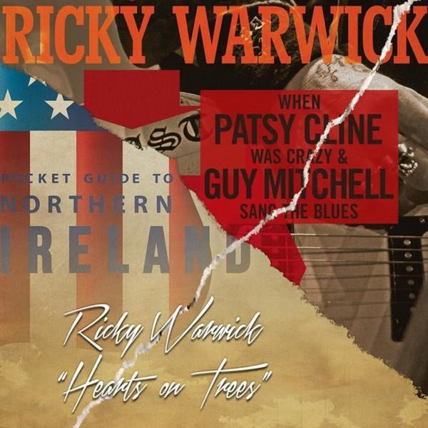 Ricky album original