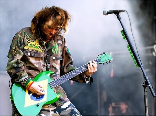 max brazil guitar