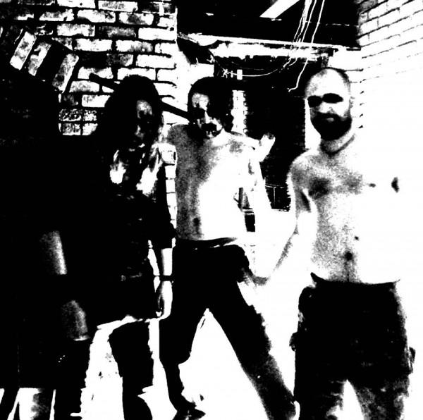 HORRENDA GROUP SHOT
