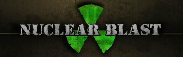 Nuclear-Blast_logo_2