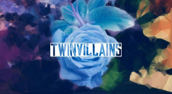 TWIN VILLIANS