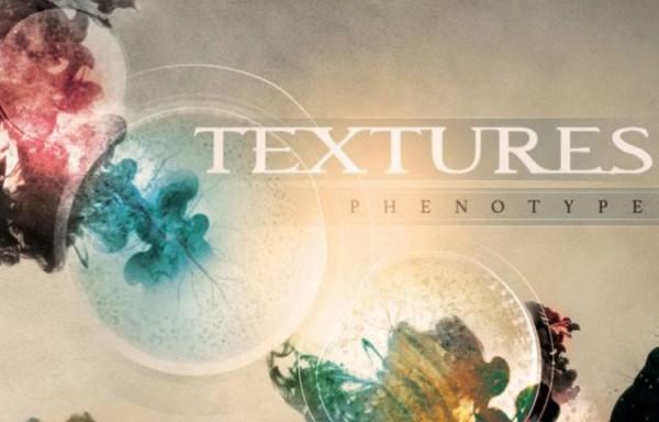Textures-Phenotype-750x480
