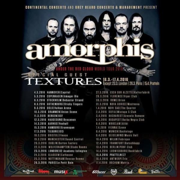 amorphis-tour2016