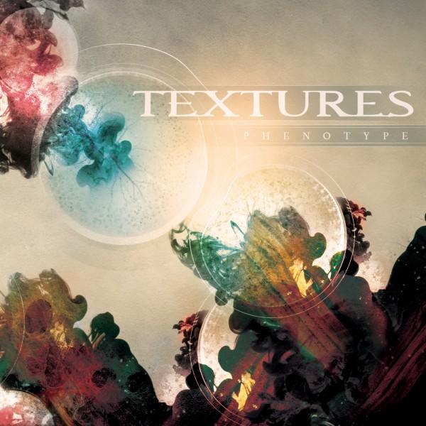 textures-phenotype_large