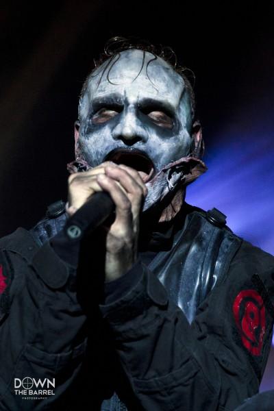 wSlipknot240