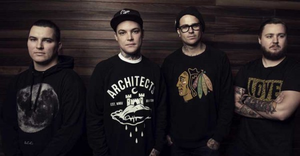 Amity_Affliction_2015