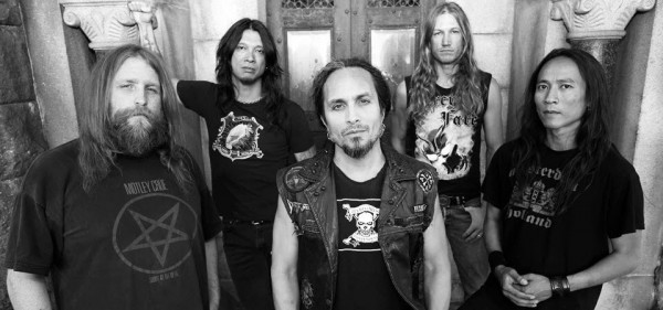 Death-Angel-Promo-2016