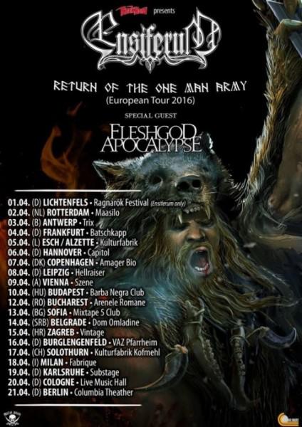 Ensiferum-Fleshgod-Apocalypse-Flyer-Tour-2016-480x678