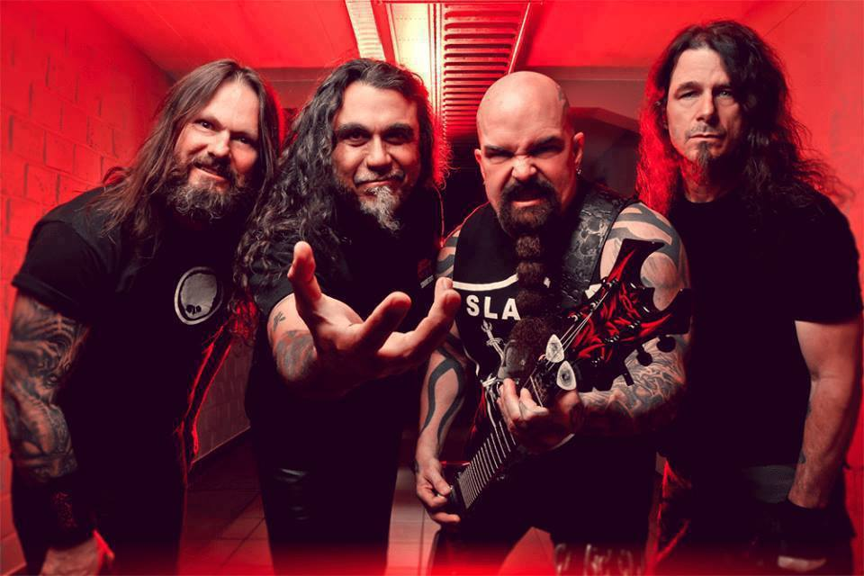 Slayer-2013-Band-Photo