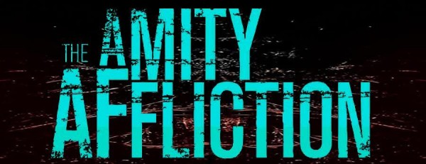 The_Amity_Affliction_logo