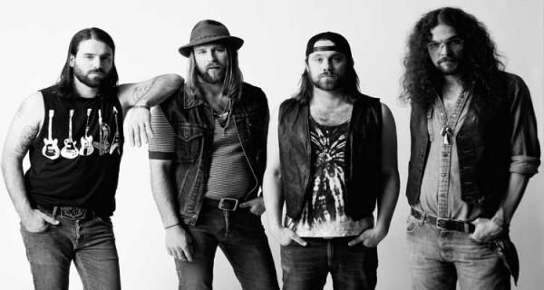 monster-truck-band