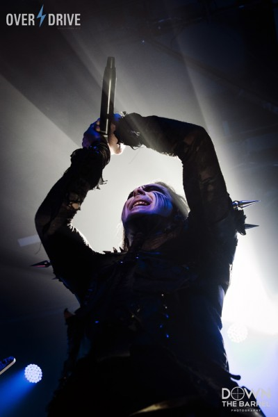 wCradle Of Filth046