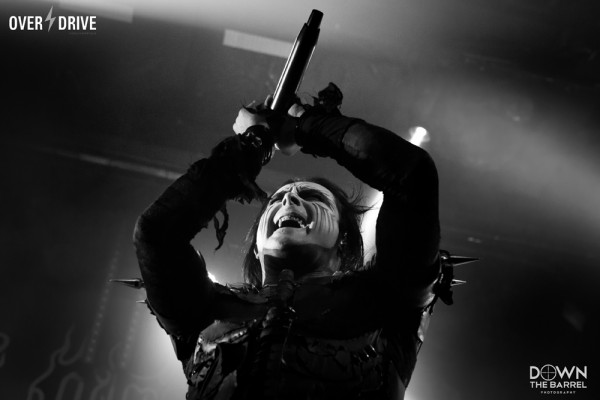 wCradle Of Filth090